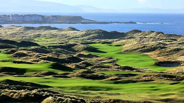 royal-portrush-golf-club-the-finest-link