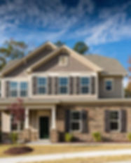 stone-nice-house-copy.jpg