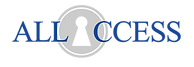 AllAccessLogo-Blue_edited.png