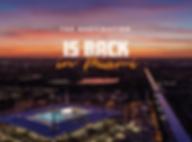 superbowl-2020.png