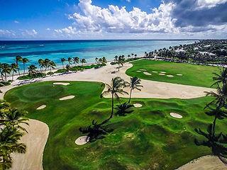 all-the-puntacana-golf-club---la-cana-co