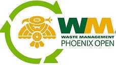 wmphoenixopen_logo.jpg