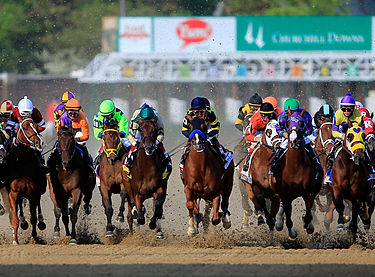 kentucky-derby-2016-live-blog-updates-od
