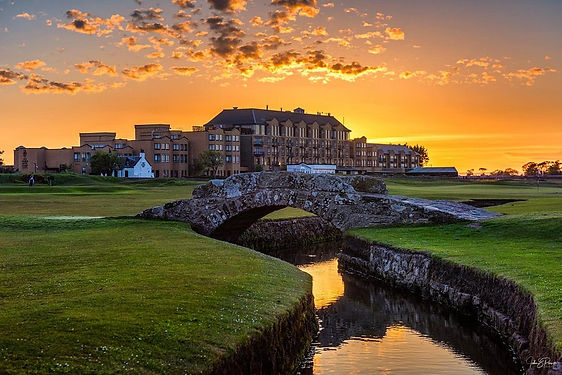 old-course-hotel-st-andrews-2.jpg