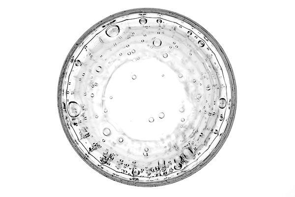 verre eau, liquide, eau, bulles, transparent, pétille, pétillant
