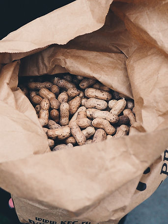 cacahuète, crack, plop, ajustement, marron,