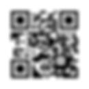 グッドリフォームのQRコード。塗装リフォームの専門店です。