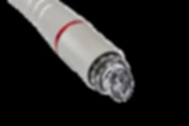 AQA ELLA(アクアエラ)の器具イメージ1
