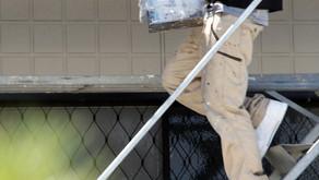 外壁塗装って防水は必要?