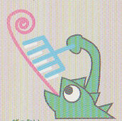 長崎・長崎駅前の稲澤歯科医院の口臭予防・治療イメージ画像4