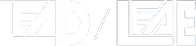 株式会社Lead 株式会社Lead Energy ロゴ