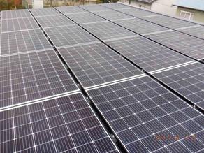 太陽光発電+蓄電池(停電時でも出来るだけ不自由なく電気を使いたい)