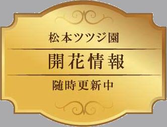 kaika_kanban2.png