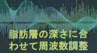 shiryo12.png