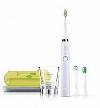 電動歯ブラシと音波ブラシの違い
