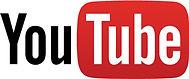 長崎・長崎駅前の稲澤歯科医院の院内ツアーのYouTube動画へのリンク