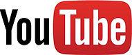 長崎・長崎駅前の稲澤歯科医院院内ツアーYouTube動画