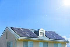 太陽光発電との併用有無