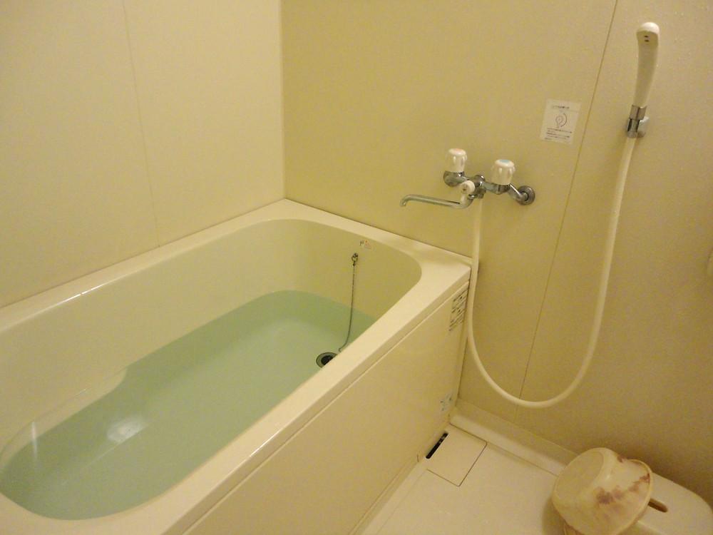 グッドリフォームの浴室リフォーム