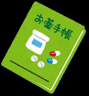稲澤陽三の書簡 ~時代は令和です!!~