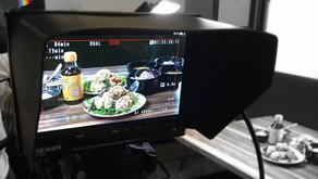 食のコラボレーション(長崎⇔熊本を結ぶ)インバウンドマーケティング実践