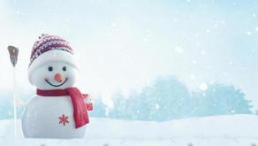年末のご挨拶と年末年始の営業&休業日のご案内
