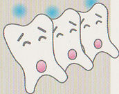 長崎・長崎駅前の稲澤歯科医院の口臭予防・治療イメージ画像6