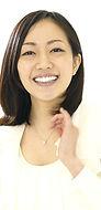 長崎・長崎駅前の稲澤歯科医院のFAPホワイトニングのイメージ