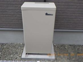 「太陽光+蓄電池=節電」&電気料金削減の記録