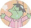 長崎・長崎駅前の稲澤歯科医院の口臭の原因イメージ画像1