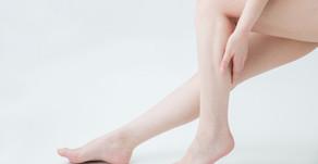 『身体の冷え』 原因と自分でできる予防策