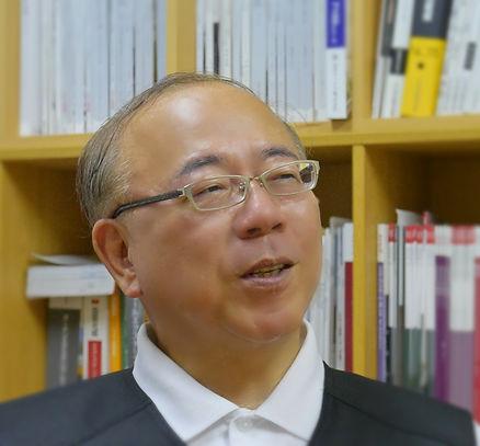 塗装リフォーム専門店のグッドリフォームの代表職人 野中義孝