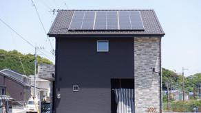 様々な屋根の素材に設置~F型(平板瓦)編~