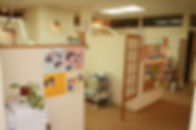 長崎、長崎駅前の稲澤歯科医院のフッ素の安全性イメージ画像