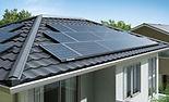 太陽光発電システムへ