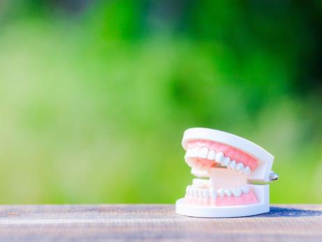 高齢者の口腔ケアが新型コロナウイルス感染症の予防に