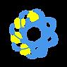 アイスカプロジェクトのロゴ
