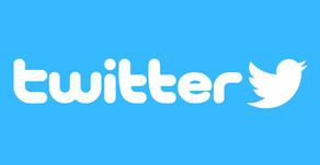 SNS(Twitter)をどう使い分けるか。