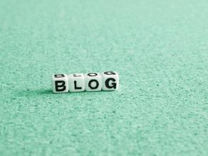 エコなブログ、随時更新中です。