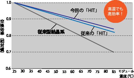 sozai-48.png