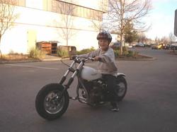 Brandon age 7.jpg