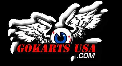GokartsUSA Authorized Dealer
