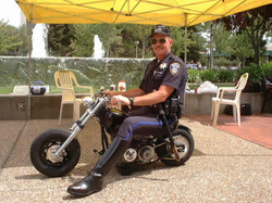 Santa Rosa cop.jpg