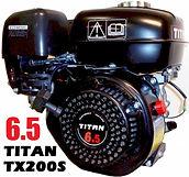 Gokart & Minibike Engines