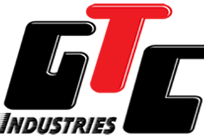 GTC Industries