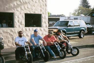 Spankys crew.jpg