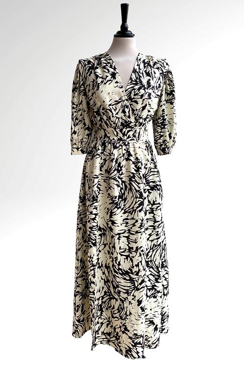Suncoo - Ceres Dress