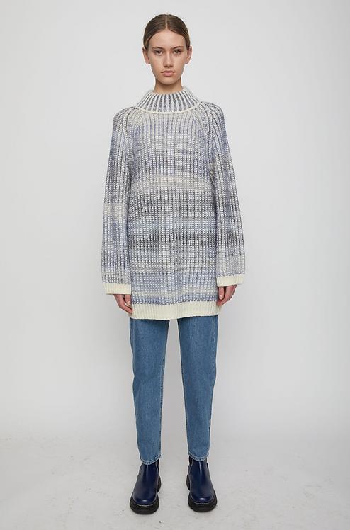 JUST FEMALE - Helgi Chunky Knit