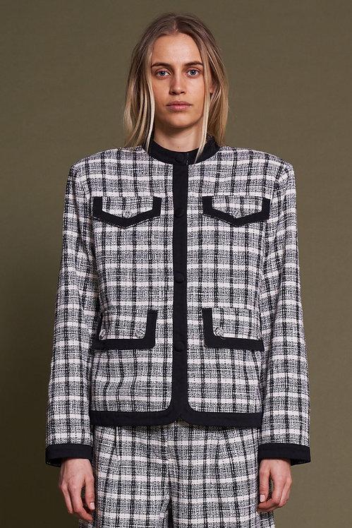 STELLA NOVA - Benete Jacket