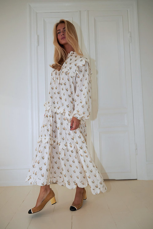 STELLA NOVA - Loan Dress